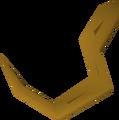Lava eel detail.png