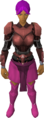 Lucky dragon chainbody equipped.png
