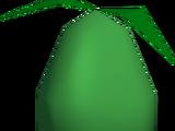 Mort myre pear