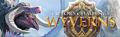 Raptor's Challenge Wyverns lobby banner.png