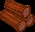Red logs detail.png