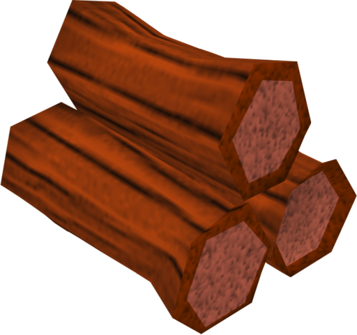 File:Red logs detail.png