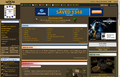 RuneScape Theme.png