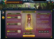 Runecapistas interface 1