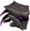 File:Sirenic mask (shadow) chathead.png