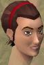Sister Cecilia chathead