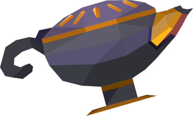 File:Small smouldering lamp detail.png