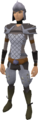 Steel helm equipped.png