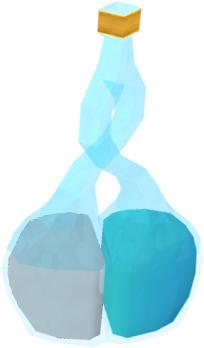 File:Supreme overload potion detail.png
