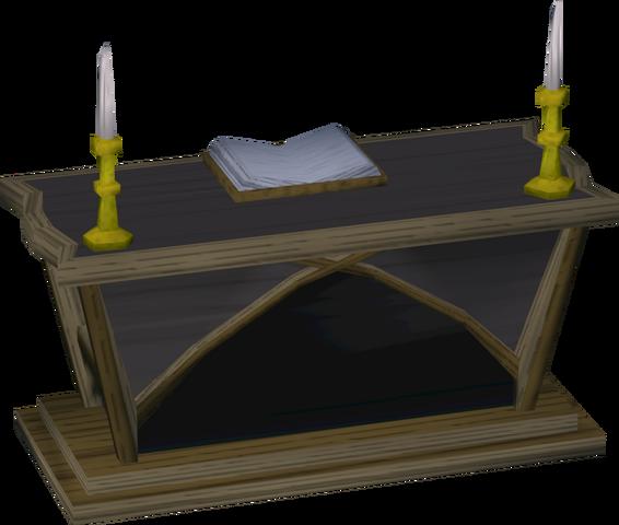 File:Teak altar built.png