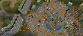 Varrock is on Fire! (ire festival).png