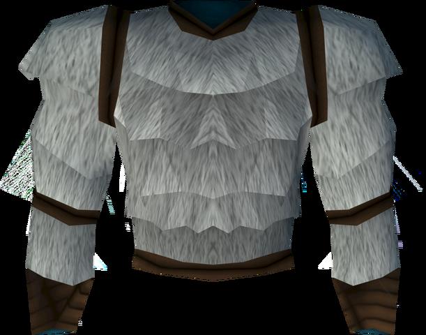 File:Werewolf torso (white, male) detail.png