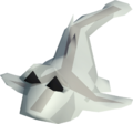 Whitefish detail.png