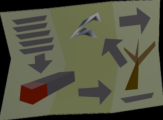 File:A pattern detail.png