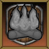 All Fired Up (minigame) icon.png