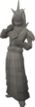 Basic mage statue.png