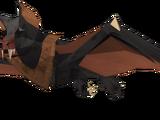 Bat (Dungeoneering)