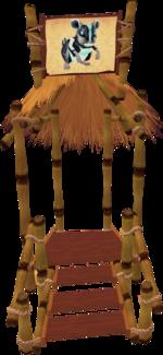 Big Chinchompa portal (inactive)