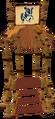 Big Chinchompa portal (inactive).png
