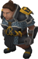 Black Guard quartermaster.png