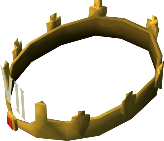 File:Crown of Loyalty (7 year) detail.png