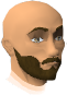 Darve chathead.png