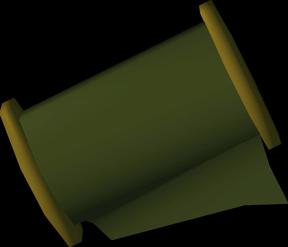 Fine Cloth Runescape Wiki Fandom Powered By Wikia