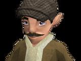 Gnome Coach