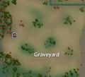Graveyard (Mazcab) map.png