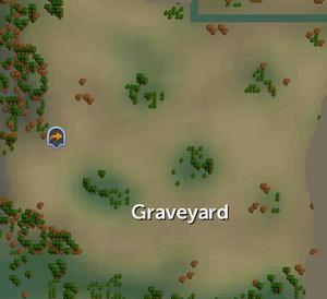 Graveyard (Mazcab) map