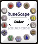Guder.Logo
