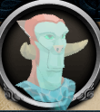 Guthix (Memorial to Guthix) chathead.png