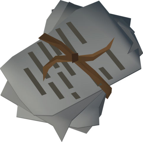 File:Letters detail.png