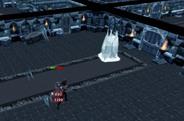 File:Luminescent icefiend special attack.png