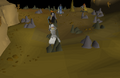 Mining Guild old 2.png