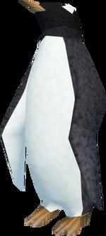 Penguin (Cold War)