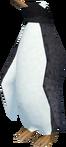 Penguin (Cold War).png