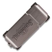 RuneFest 2017 Menaphos USB stick (8GB)