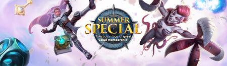 Summer Special head banner 3