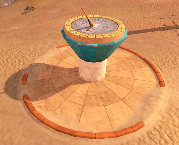 File:Sundial (Menaphos).png