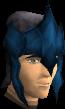 TokHaar Brute helm chathead