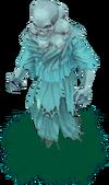 Vile ghost