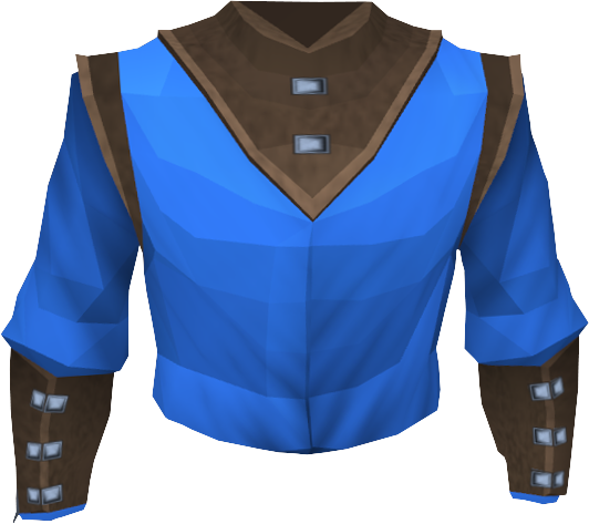 File:Wizard robe top detail.png