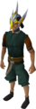 Armadyl helmet (charged) equipped.png