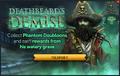 Deathbeard's Demise popup.png