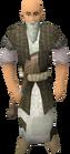 Druid old