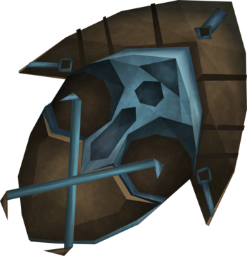File:Exquisite shield detail.png