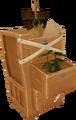 Filing cabinet (Meg's cases).png