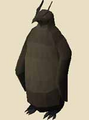 Fine penguin statue.png