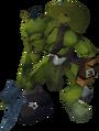 Goblin Maitre d'.png